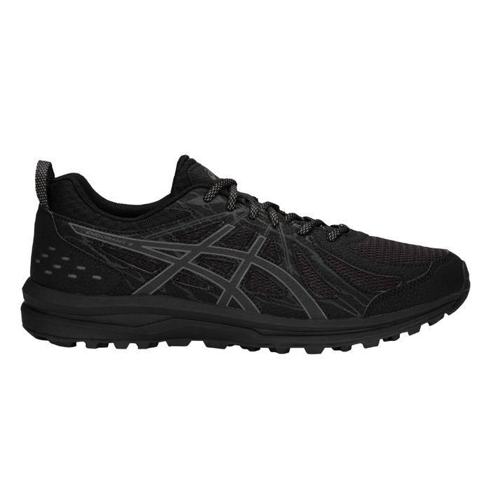 Chaussures de trail homme Frequent Trail ASICS