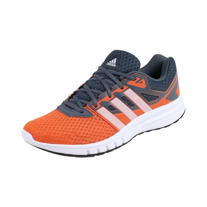 Mode Lifestyle homme ADIDAS Adidas Galaxys 2 Chaussures Running Homme