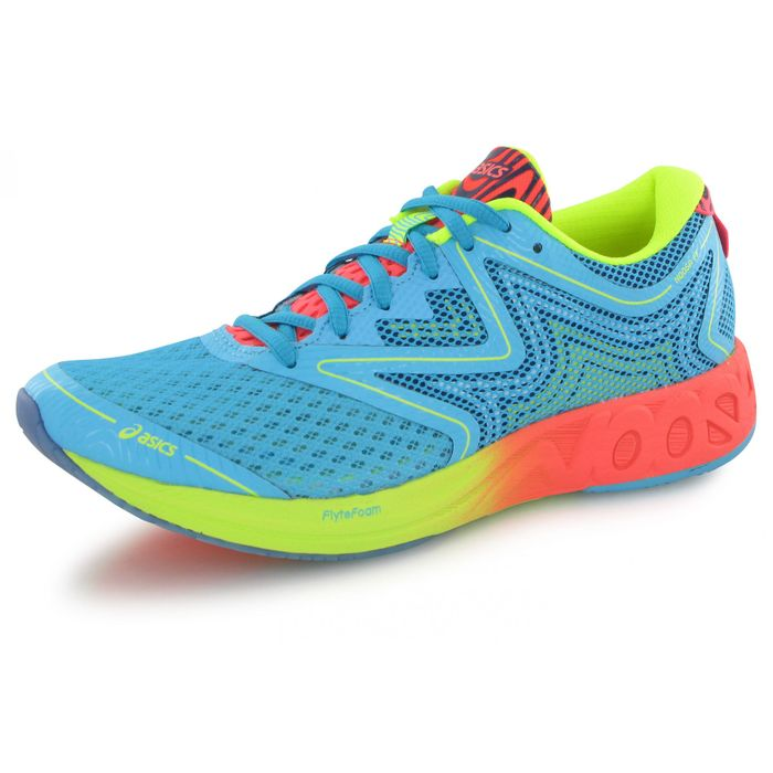 df0e82c375e33 Achat Noosa Chaussures – Pas Femme Running Ff Et Asics De Bleu Prix 1AwfnC4q