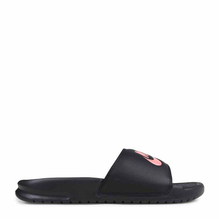 343881 Benassi Sandale Do Nike It 007 Just 08wOvnmN
