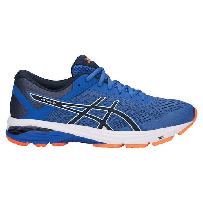 running homme chaussures asics