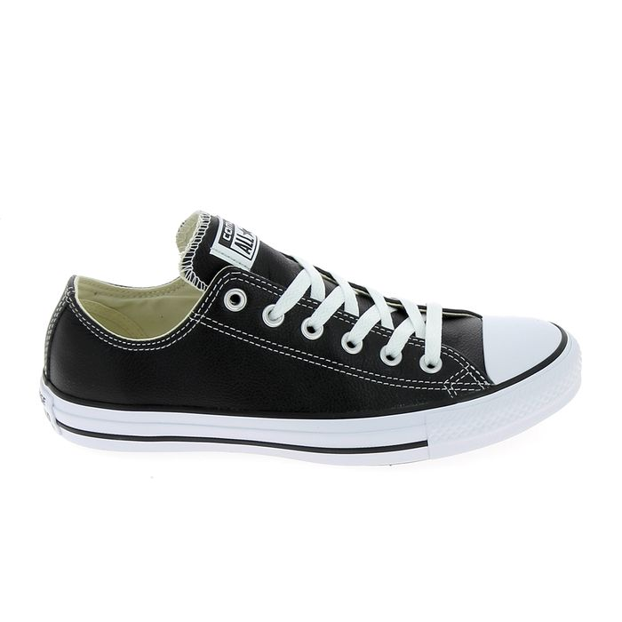 converse homme all star cuir