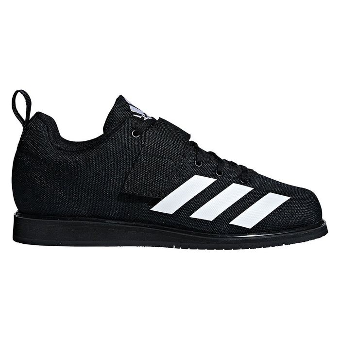 chaussure+homme+adidas