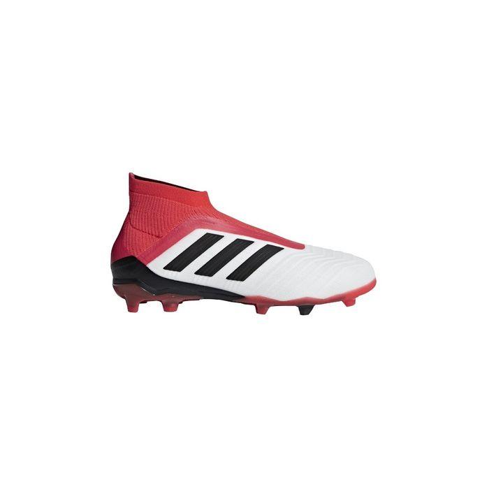 enfant ADIDAS PERFORMANCE Chaussures de football Adidas Performance Predator 18+ FG Junior