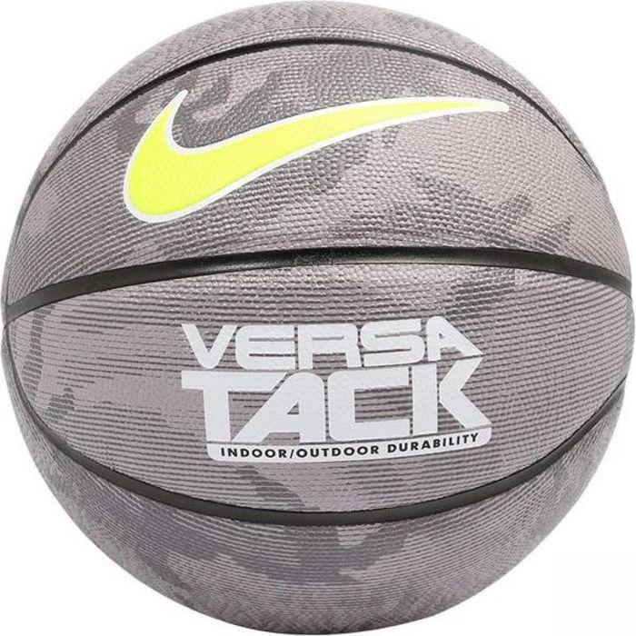 Basket ball NIKE Ballon Nike versa tack 8P Taille 7