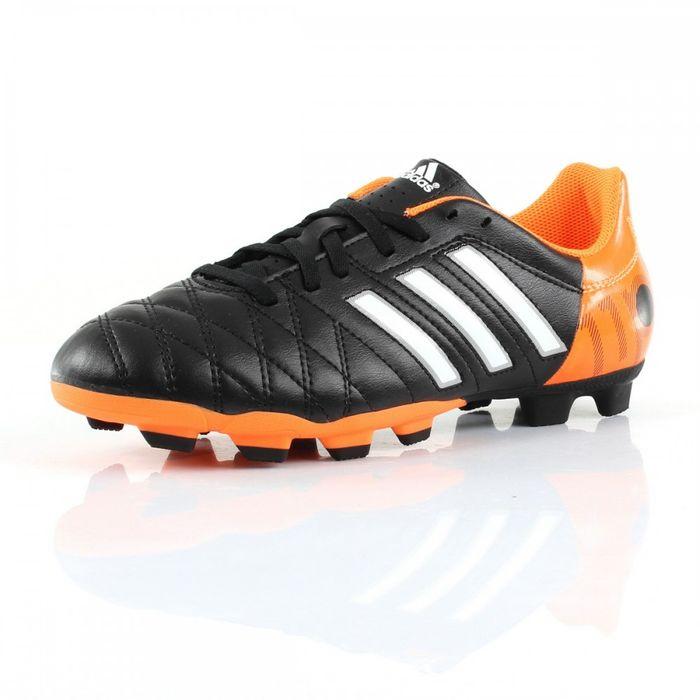 the latest d261f 0e28e Football enfant ADIDAS PERFORMANCE Chaussures de football 11 Questra TRX FG  Junior Adidas Performance