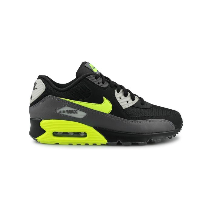 air max 90 essential homme noir