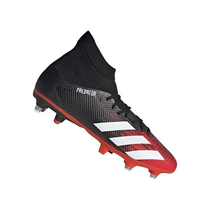 Football homme ADIDAS PERFORMANCE Predator 20.3 sg