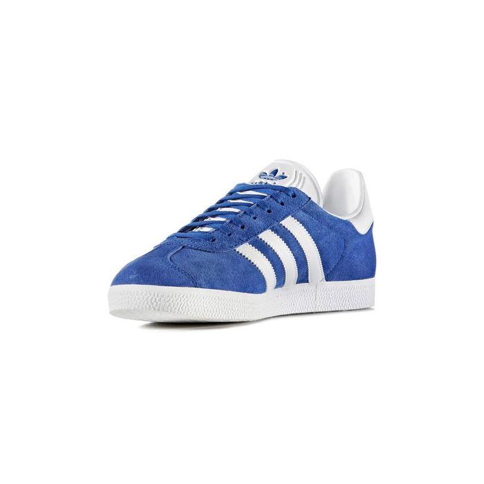Mode Lifestyle homme ADIDAS ORIGINALS Baskets adidas Originals Gazelle S76227