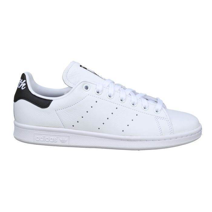 chaussure adidas stan smith noir