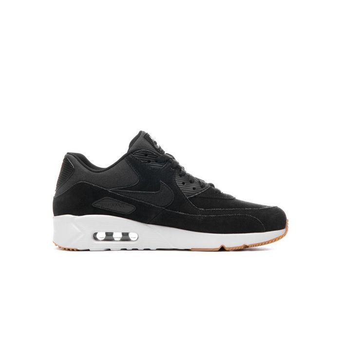 online retailer e548a 39b89 Mode- Lifestyle homme NIKE Basket Nike Air Max 90 Ultra 2.0 - 924447-003