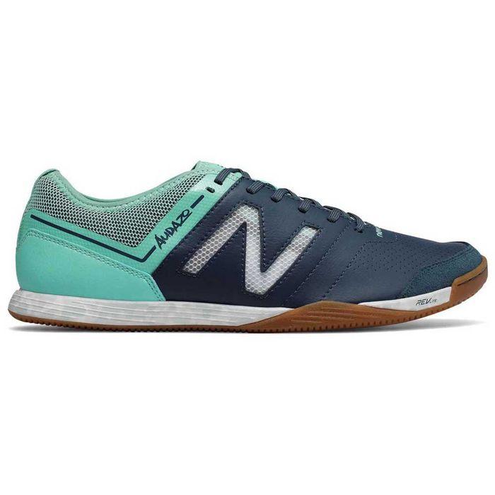 chaussure foot salle new balance