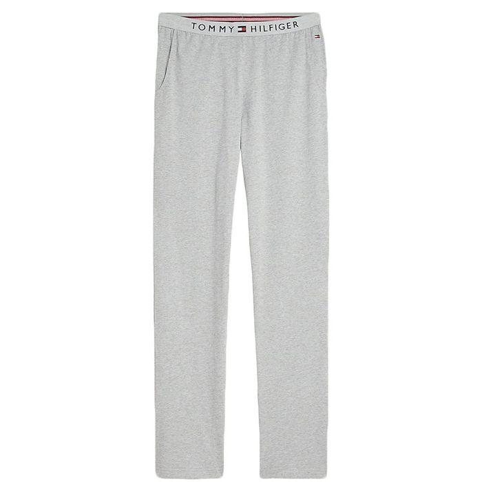 Tommy Hilfiger Jersey Pant Pantalon De Sport Homme