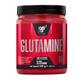 L-glutamine Musculation  BSN NUTRITION GLUTAMINE 309G