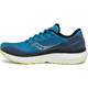 CHAUSSURES BASSES running homme SAUCONY TRIUMPH 18 M