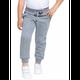 Mode- Lifestyle enfant NPZ Jogging enfant gris - 3/4 ans