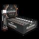 QNT Guarana Extreme Voltage Ampoules 20 x 25 ml