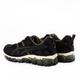 running homme ASICS Chaussure de running Asics Gel-Nandi 360 - 1021A416-001