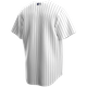 Baseball homme NIKE Maillot Official Replica New York Yankees