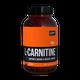 QNT L-Carnitine (500 mg) 60 capsules