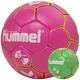Handball  HUMMEL HUMMEL HMLKIDS BALLON DE HANDBALL