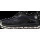 Course à pied homme MIZUNO Chaussures Mizuno Wave Daichi 6 GTX