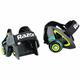 Roller  RAZOR Razor Rollers Jetts Vert JETT302001