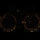 Cyclisme sur route  FOCUS PARALANE 8.7