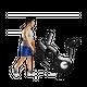 Fitness  PROFORM 325 CSX+
