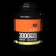 QNT Muscle Mass 3000 Fraise 1,3 kg
