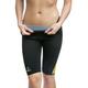 Fitness femme VEOFIT Short Sudation Veofit
