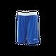 Basket ball adulte KAPPA Short de basket réversible junior Kappa Ponazzi