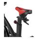 Fitness  BOWFLEX Vélo de biking Bowflex C7