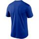 Football US homme NIKE T-shirt NFL Buffalo Bills