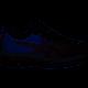 running homme ASICS Chaussures Gel Quantum 180 4