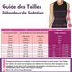Fitness femme VEOFIT Débardeur Top de sudation M femme VeoFit