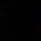 MAGNETICLAND Réveil-projecteur Station météo