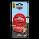 Vélo  CARS Sonnette vélo garçon Cars en métal - Coloris Rouge - ( Distributeur Officiel )
