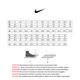 Mode- Lifestyle homme NIKE Chaussure Nike MD Runner 2 19 blanc noir