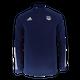 Football garçon ADIDAS Maillot enfant Girondins de Bordeaux 2020/21