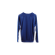 Football homme PUMA Sweatshirt avec sponsors BVB 2017/2018