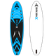 Stand up paddle  X Paddle Boards Pack paddle Gonflable X-Treme