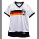 MAILLOT FOOTBALL Football adulte FASHION Ensemble short et maillot de foot Allemagne enfant Taille de 2 à 14 ans