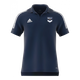 Football homme ADIDAS Polo Girondins de Bordeaux 2020/21