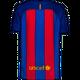 Football enfant NIKE Nike Maillot FC Barcelona Stadium Home Junior 777029 415