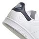 Mode- Lifestyle homme ADIDAS Baskets Adidas Stan Smith Vegan