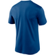 Football US homme NIKE T-shirt NFL Indianapolis Colt