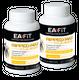 adulte EAFIT Ripped Max CLA 3000 - 60 capsules