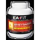EAFIT Whey Gainer chocolat - 750g
