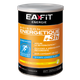 EAFIT Boisson Energetique +3H Neutre - 500g